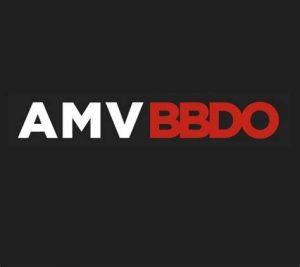 AMV-BBDO logo