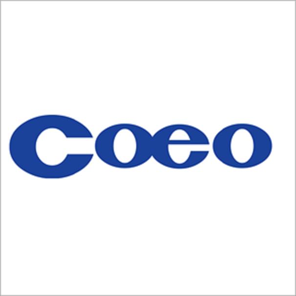 Coeo, SQL Server