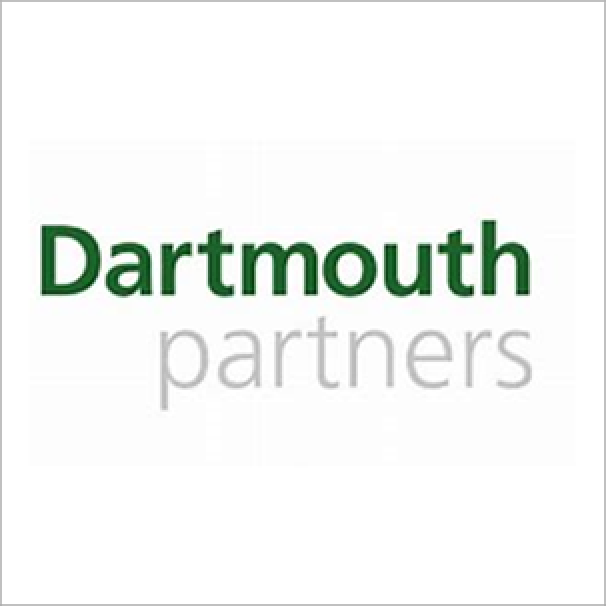 Client Dartmouth Partners