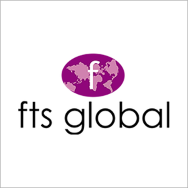 FTS Global, training, financial services