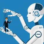 Preferring Humans to AI