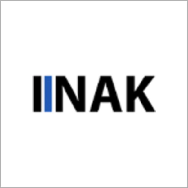 NAK Consulting, hybrid, cloud, infrastructure