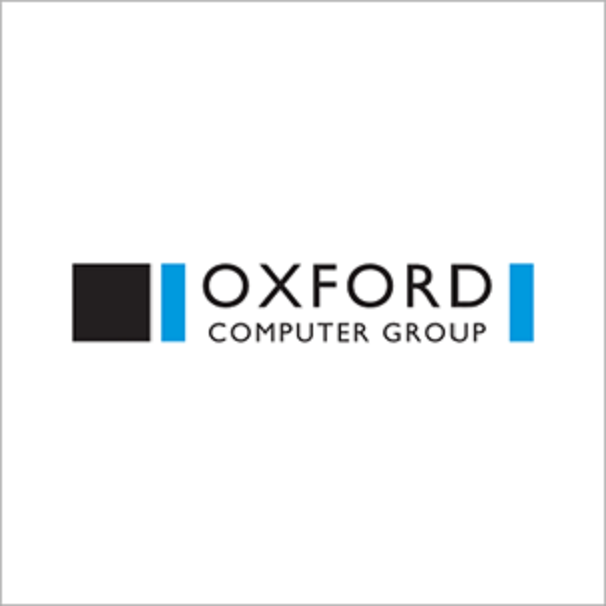 Oxford Computer Group, Microsoft, IAM, Security