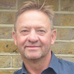 Russell Seekins