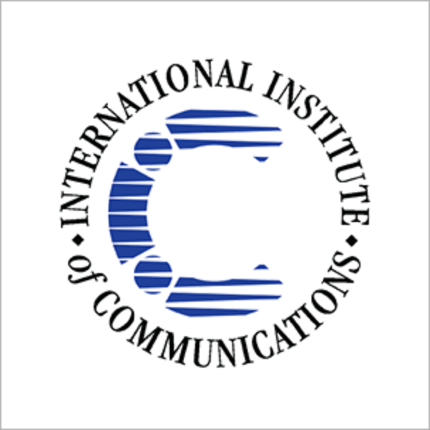 IIC International Institute of Communications