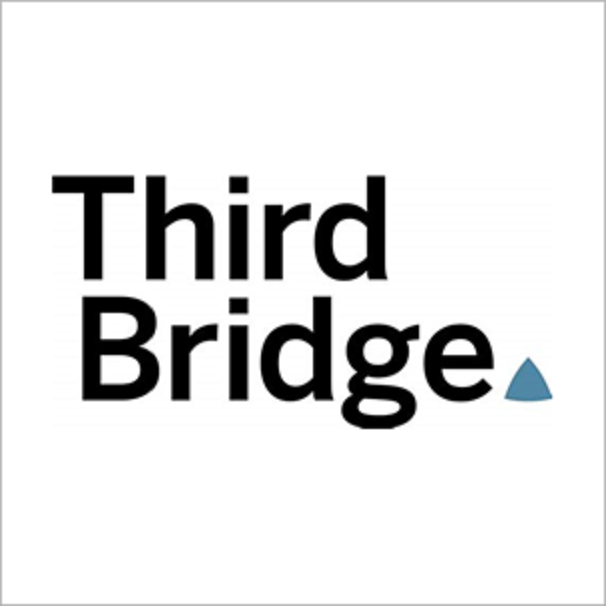 Third Bridge Expert Networks