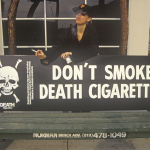 What 'Death Cigarettes' teach us about Facebook